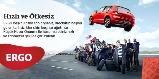 1941_1_hizli_ve_ofkesiz_banner