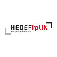 hedef_k_logo