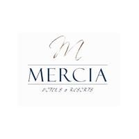 mercia_k_logo
