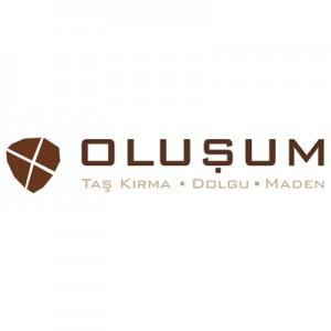 olusum_logo