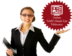 online_teklif