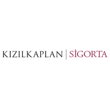 sigorta_logo